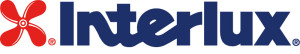 Interlux-logo
